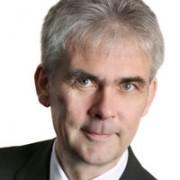 André Große
